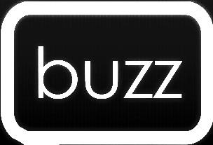 Uncover Ostomy Buzz