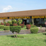 IBD Adventures Kilimanjaro Itinerary