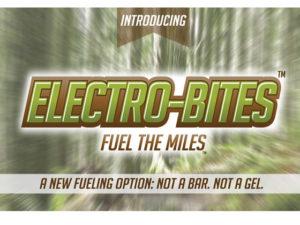 Savour Them Electro-Bites by Fuel100
