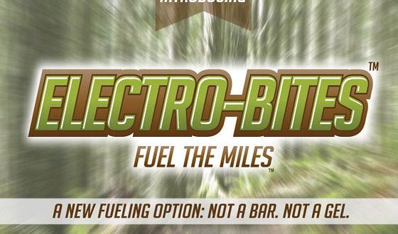 Electro-Bites Fuel100